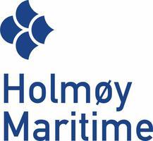 Holmøy Maritime AS