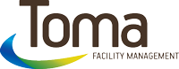 Toma Facility services AS