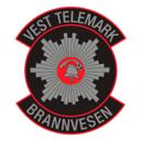 Vest Telemark Brannvesen