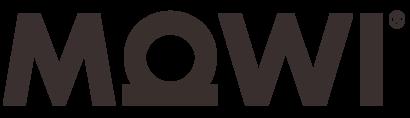 Mowi ASA