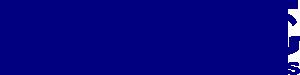 O.MARHAUG Slip og Mek.Verksted AS