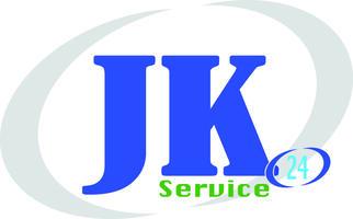 JK service 24 AS