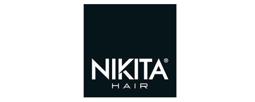 Nikita Hair Norway AS