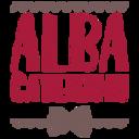 Alba catering