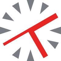 Tidsbanken AS