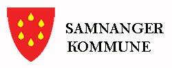 Samnanger kommune
