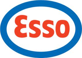Esso Karmsundgaten Veiservice (Tiger AS)