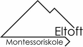 Eltoft Montessoriskole AS