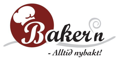 Bakeriet Mo i Rana