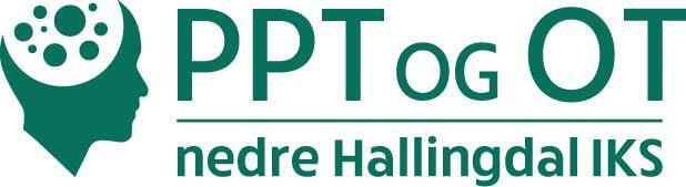 PPT og OT nedre Hallingdal IKS