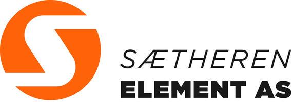 Sætheren Element AS