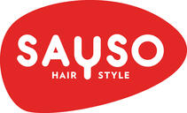 Sayso Hair & Style AS