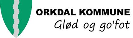 Orkdal kommune