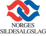 Norges Sildesalgslag SA