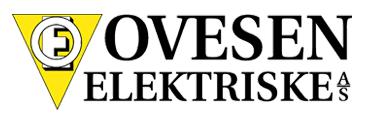 Ovesen Elektriske AS