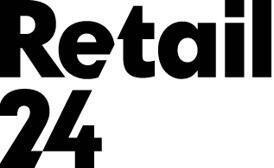 Retail24