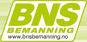 BNS Bemanning (Bemanning nord AS)
