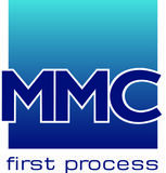 Mmc First Process AS