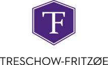 Treschow-Fritzøe AS