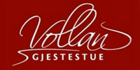 Vollan Gjestestue AS