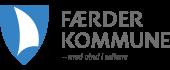 Færder kommune
