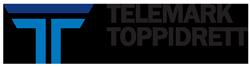 Telemark Toppidrett Ungdomsskole