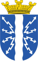 Notodden kommune