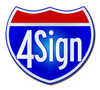 4Sign West