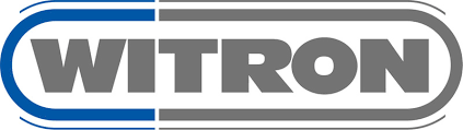 Witron Logistik + Informatik GmbH avd Vestby