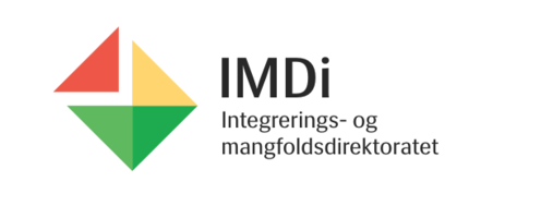 Integrerings- og mangfoldsdirektoratet - IMDi