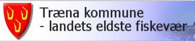 Træna Kommune