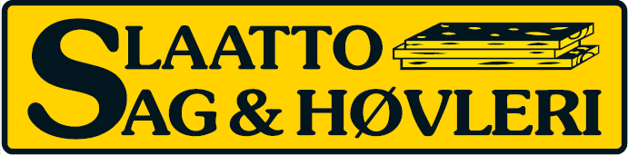 Slaatto Sag og Høvleri AS