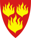 Karasjoga gielda / Karasjok kommune