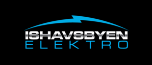 Ishavsbyen Elektro AS