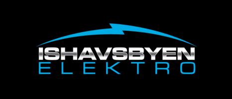 Ishavsbyen Elektro AS