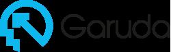 Garuda Oslo AS