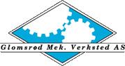 Glomsrød Mekanisk verksted AS