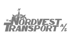 Nordvest Transport AS