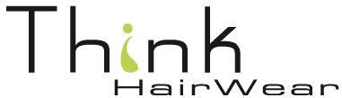Think Hair Wear AS