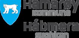 Hamarøy kommune