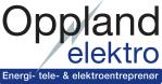 Oppland elektro AS
