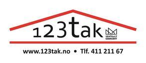 123tak AS