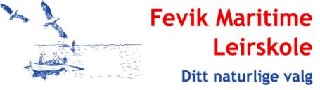 Fevik Maritime Leirskole AS