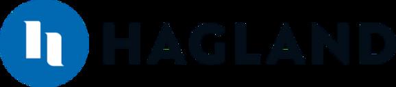 Hagland