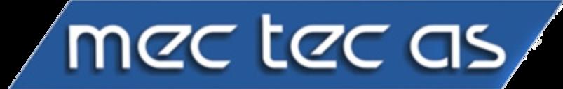 MEC-TEC AS