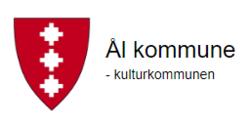 Ål Kommune