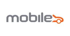 Mobile Skien