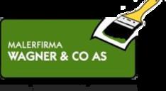Malerfirma Wagner & Co AS