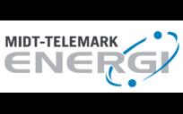 Midt-Telemark Energi AS