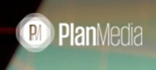 Plan Media AS